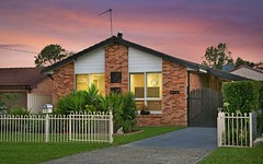 33 Dutton Road, Buxton NSW