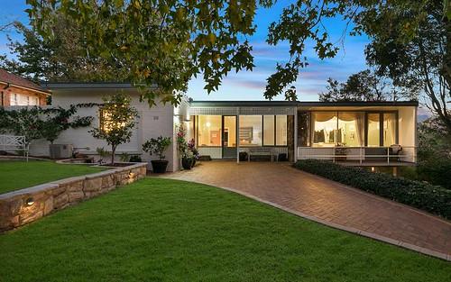 39 Carrington Rd, Wahroonga NSW 2076