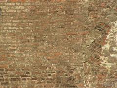 Замок Сфорца, Мілан InterNetri Italy 156