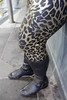 Shiny Leopard Print Leggings (Unusual Stylings) Tags: unisex freedressing boots tallboots leggings tights meninleggings menstights mensleggings meggings shinyleggings shinytights shinymeggings animaltights animalleggings animalmeggings animalprinttights animalprintleggings animalprintmeggings leopardtights leopardleggings leopardmeggings leopardprinttights leopardprintleggings leopardprintmeggings guyinleggings menwearingleggings manwearingleggings guywearingleggings menwearingtights manwearingtights guywearingtights guyintights maninleggings manintights menintights