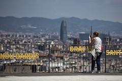 "Presentación nota samarreta del Barça • <a style=""font-size:0.8em;"" href=""http://www.flickr.com/photos/53048790@N08/41310461655/"" target=""_blank"">View on Flickr</a>"