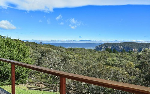 117 Narrow Neck Rd, Katoomba NSW 2780