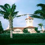 Mar-a-Logo Resort - Donald Trump - Palm Beach - Florida thumbnail