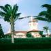 Mar-a-Logo Resort - Donald Trump - Palm Beach - Florida