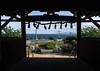 shrine (Hisa-nori) Tags: shrine ocean japan