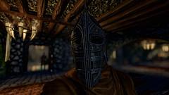 Skyrim SE (BlackFishMaker) Tags: skyrim se black fish maker blackfishmaker fishmaker videogame game screenshot