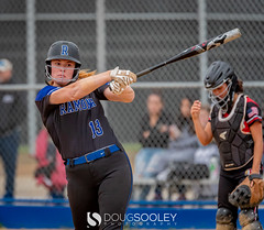 AS5I5233 (ramonaboosters) Tags: softball girlssoftball ramonasoftball ramonabulldogs ramona ramonahighschool highschoolsports prepsports sports sportsphotography sportsphotographer sportsaction actionshots canon canon1dx sigma sigma120300 sigmasports sigmalens sigmalenses canonlens canonlenses sandiego dougsooley actionphotography