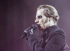 ghost_03 (AgeOwns.com) Tags: ghost live concert washington dc 2018