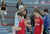 ÖM U12M Finale (21 von 38) (Andreas Edelbauer) Tags: öms 2018 handball uhk usvl krems langenlois u12m hard wat fünfhaus