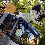 """Karneval der Kulturen Berlin 2018 <a style=""""margin-left:10px; font-size:0.8em;"""" href=""""http://www.flickr.com/photos/129463887@N06/41358983445/"""" target=""""_blank"""">@flickr</a>"""