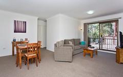 34/ 8 -12 Sorrell Street, Parramatta NSW
