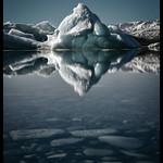 Jokulsarlon Glacial Lagoon thumbnail