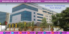 sco-at-sector-88-and-89-mohali