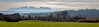 (brunomalfondet) Tags: espagne montserrat montagne panorama sliderssunday