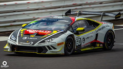 Lamborghini Super Trofeo Silverstone 2017 (31 of 32) (SHGP) Tags: blancpain gt series silverstone 2016 race circuit motorsport racing car fast canon 700d sigma 18250mm outdoor light white speed auto sport vehicle scuderia praha ferrari 488 gt3 worldcars steven harrisongreen shgp black monochrome road lamborghini super trofeo cup hurucan
