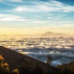 Puente de Nubes Trail thumbnail