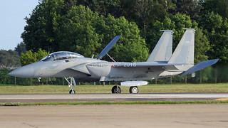 12-1021  F-15SA 55 Sqn (RSAF Delivery)