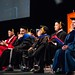 Graduation-324
