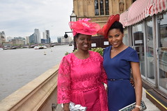 DSC_8986 (photographer695) Tags: auspicious launch wintrade 2018 hol london welcomes top women entrepreneurs from across globe with opening high tea terraces river thames historical house lords
