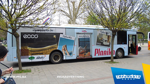 Info Media Group - Planika, BUS Outdoor Advertising 04-2018  (3)