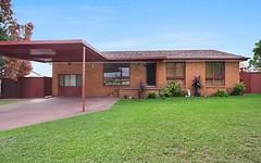17 Arcadia Place, Colyton NSW