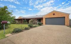 10 Ebenezer Court, Walla Walla NSW