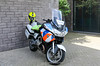 Dutch police BMW R1200rt (Dutch emergency photos) Tags: politie police polizei politi polisi polis polit policia polisia polisie policie polici politiemotor voertuig vehicle motorcycle bmw r 1200 rt r1200 1200rt r1200rt policebike policemotorcycle motor motorfiets bike fiets almere centrum 112 999 911 emergency netherlands netherland nederland nederlands nederlandse helm blauw licht blue light 77mbxs