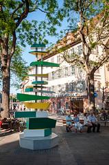 INDUSTRIEMAGNIFIQUE PARADE-203 (MMARCZYK) Tags: france grandest alsace strasbourg 67 lindustrie magnifique art street