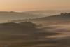 Misty View (dave.pix2013) Tags: mist botton