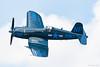 Corsair (haiwepa) Tags: 2018 salis ajbs corsair chancevought warbird airshow letempsdeshélices vought avgeek f4u chance fertéalais meeting