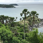 Promthep Cape: Phuket, Thailand thumbnail