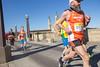 2018-05-13 09.49.51 (Atrapa tu foto) Tags: 10k 2018 42k españa mannfilterxiimaratónciudaddezaragoza marathon spain aragon canon canon100d carrera corredores correr maraton may mayo runners running saragossa sigma18200mm zaragoza іспанія