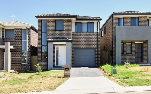 64 Heathland Avenue, Schofields NSW