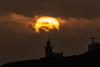 Sunset (khan.Nirrep.Photo) Tags: finistère tamronsp150600mm canon ciel couché canon70d bretagne breizh sky sunset soleil sun presquile paysage