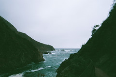 20180509-19090024-edit (montchr) Tags: expired 35mm film fujifilm nikon fm3a california bigsur ocean pacific