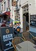 Beer Tasting - t'Brugsch Bieratelier Pub ( Bruges) )(Panasonic Lumix TZ200 Travel Compact) (1 of 1) (markdbaynham) Tags: bruges brugge bruggen city citybreak belgium westflanders flemish urban metropolis pub beer belgiumbeer tbrugschbieratelier panasonic tz200 dmctz200 zs200 1 1inch compact panasoniccompact travelzoom lumix lumixer