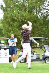 "TDDDF Golf Tournament 2018 • <a style=""font-size:0.8em;"" href=""http://www.flickr.com/photos/158886553@N02/41610718454/"" target=""_blank"">View on Flickr</a>"