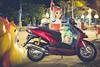 IMG_9659 (Ngoc Ton - 0985657618) Tags: sinper150 hondasonic dylan150 sonic150r ohlins 4road biker nicebike suzukisatria exciter150