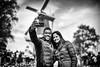 Keukenhof (♥siebe ©) Tags: 2018 holland nederland netherlands siebebaardafotografie dutch family fotoshoot photoshoot wwwsiebebaardafotografienl windmill molen