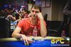 BPCSofia260418_054 (CircuitoNacionalDePoker) Tags: bpc poker sofia bulgaria