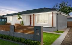 33 Jones Avenue, Toukley NSW