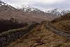 DSC_2281_00001 (Karantez vro) Tags: west highland way long distance walking trail path scotland ecosse schottland nikon nikkor 85mm f18 highlands scottish