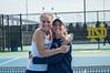 IMGP8740-2.jpg (n8hsc) Tags: nd tennis 2017