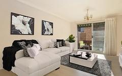 4/21 Helen Street, Westmead NSW