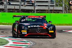 "Blancpain Endurance Series Monza 2018 • <a style=""font-size:0.8em;"" href=""http://www.flickr.com/photos/144994865@N06/41722580761/"" target=""_blank"">View on Flickr</a>"