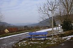 _MG_9206a - 03.03.2018 (hippo1107) Tags: winter märz march schnee snow kalt cold eis ice schoden canoneos70d canon eos 70d