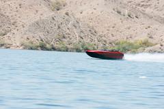 Desert Storm 2018-992 (Cwrazydog) Tags: desertstorm lakehavasu arizona speedboats pokerrun boats desertstormpokerrun desertstormshootout