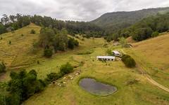 238 Boorabee Creek Road, Boorabee Park NSW