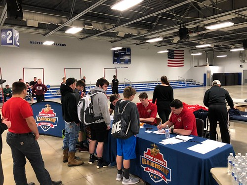 """Columbus Clinic 4/28/18 • <a style=""""font-size:0.8em;"""" href=""""http://www.flickr.com/photos/152979166@N07/41766133771/"""" target=""""_blank"""">View on Flickr</a>"""