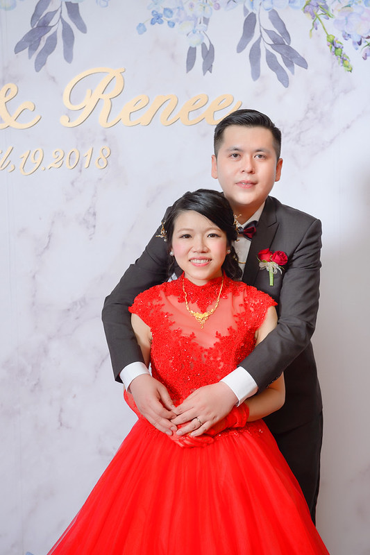 婚攝,婚禮紀實,婚禮紀錄,林口福容飯店,婚禮主持 TWO in ONE,婚攝搶先版